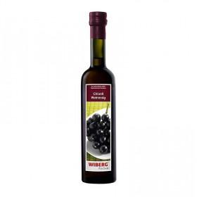 Ocet winny chianti, 7% kwaśności, 500 ml, Wiberg