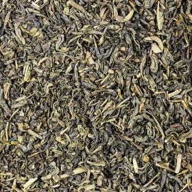 Jaśminowa herbata, sypka, 1 kg
