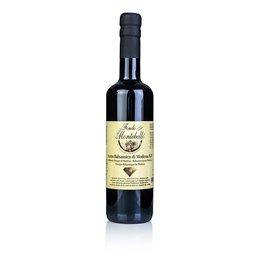 Aceto Balsamico Fondo Montebello, 13 letni 500ml