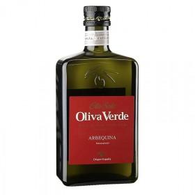 Oliwa z oliwek Oliva Verde Katalonia 500 ml