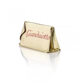 Pralinki Gianduiotto Classico z orzechami laskowymi,1 kg, około 136 sztuk w opakowaniu