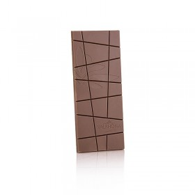 Valhrona, czekolada gorzka Caraibe, 70g