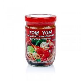 Pasta krewetkowa Tom Yum, 230g