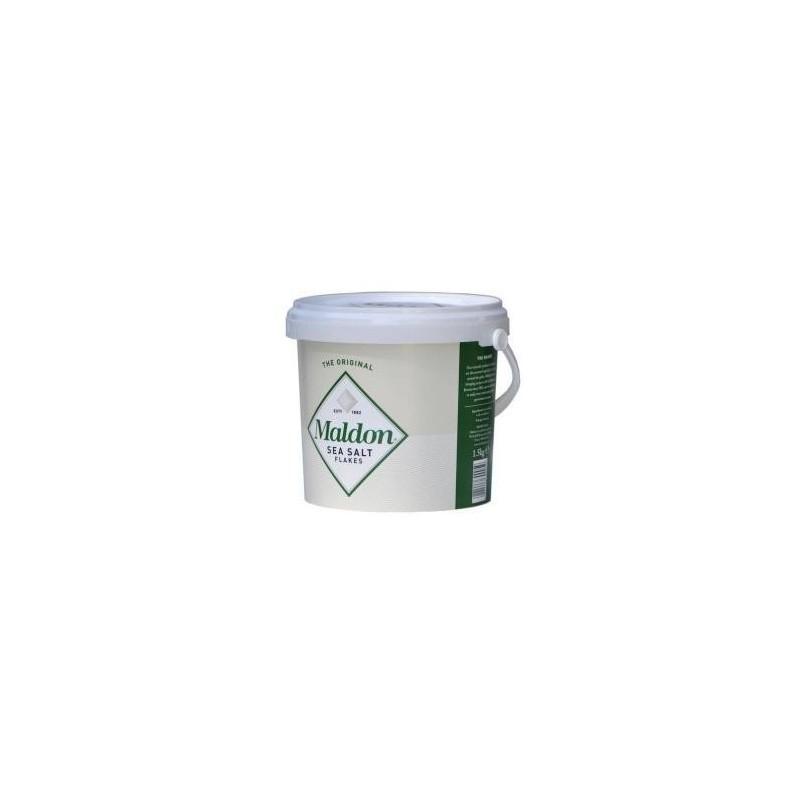 Maldon sól, 1,5 kg