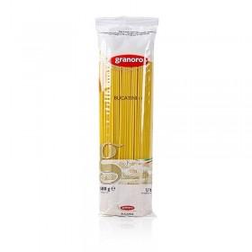 Granoro, makaron Bucatini, Nr. 11, 500 g