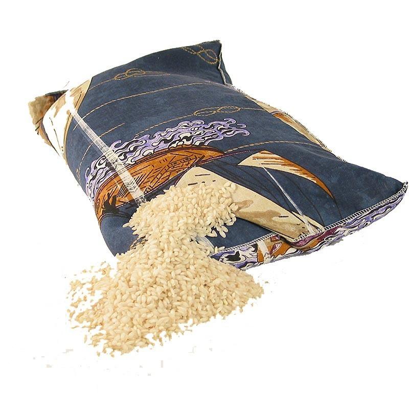 Ryż Arborio Superfino, do risotto, zaokrąglone ziarna, 1 kg