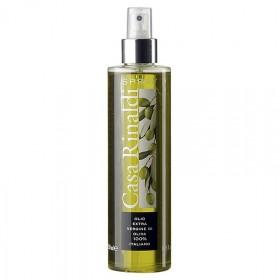 Oliwa z oliwek Extra Vergine, Casa Rinaldi, 250 ml