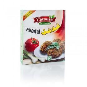 Falafel Mix, 200g