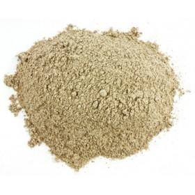 Mąka gryczana biała