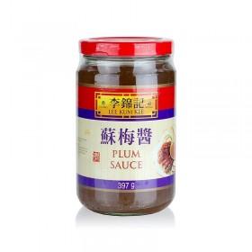 Sos śliwkowy, Lee Kum Kee, 397g