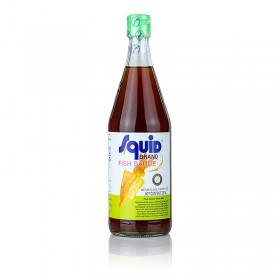 Sos rybny, Squid Brand, 725 ml