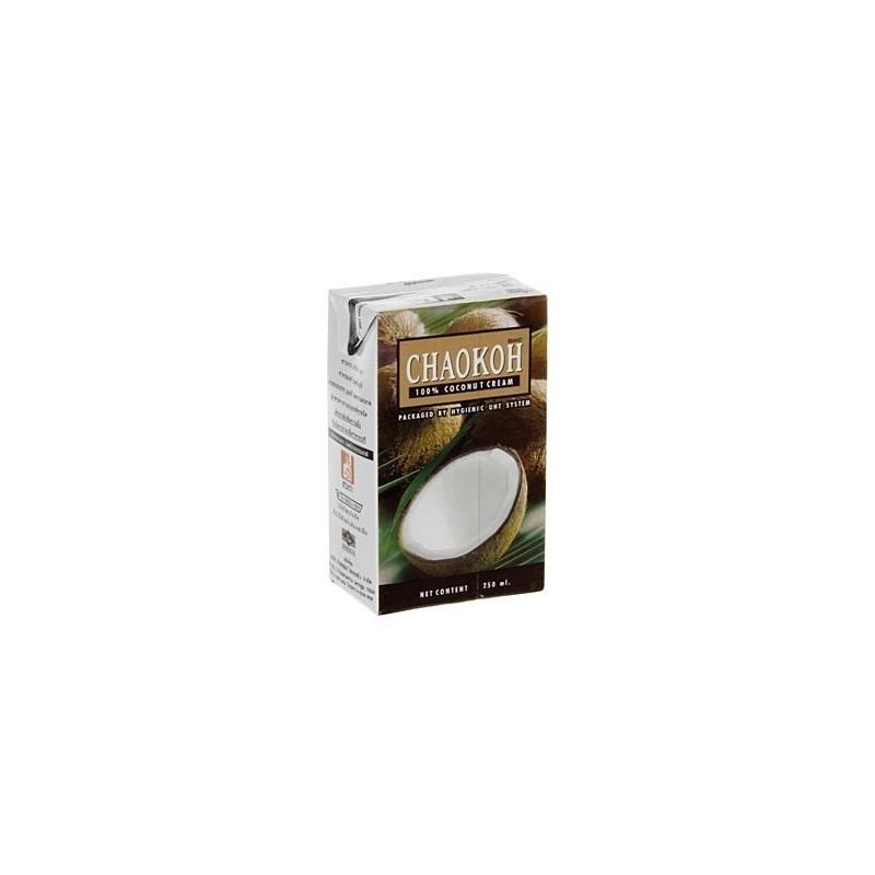 Mleko kokosowe, 250g