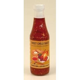 Sos chili do drobiu Monkey Brand, 280ml