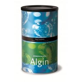 Algin, tekstury Ferrana Adria, E 400, 500 g
