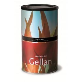 Gellan – środek żelujący, tekstury Ferrana Adrià, E 418, 400 g