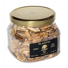 Borowiki francuskie, Plantin, 125 g