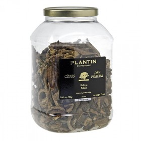 Borowiki francuskie Standardowe, pierwsza jakość, Plantin, 500 g
