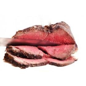 Roastbeef - ''US Beef'', ok. 6 kg/szt.