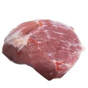 Irlandzkie policzki wołowe ok. 3 kg/opakowanie