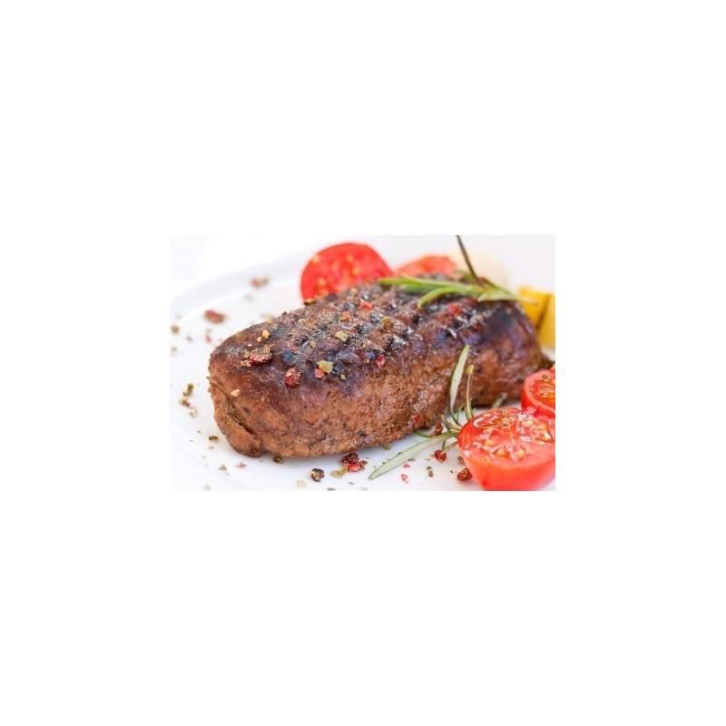 Irlandzki roastbeef ''Irish Nature'', połówka, ok. 3,5 kg/szt.