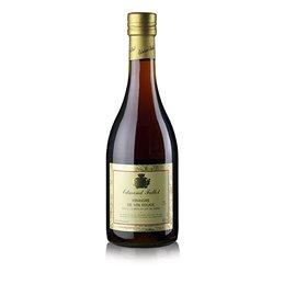 Ocet z czerwonego wina, Francja 500ml
