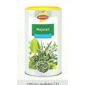 Majeranek - Box 1200ml