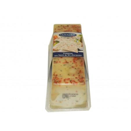 Mąka na pizzę, 1 kg