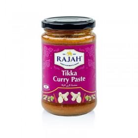 Tikka pasta curry, Patak´s 280g