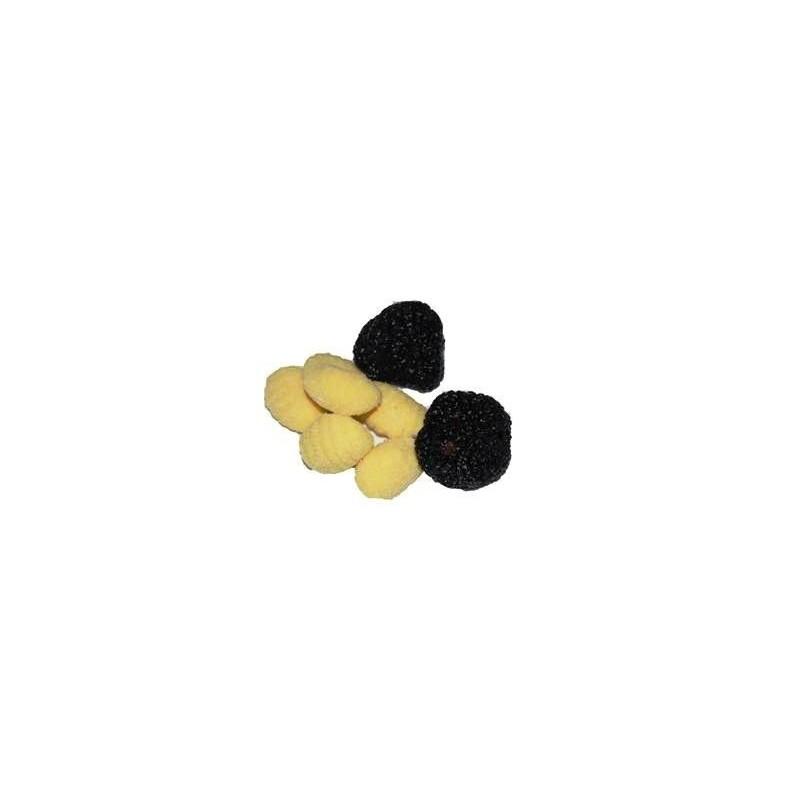 Świeże Gnocchi faszerowane truflami, 3.0 kg/karton
