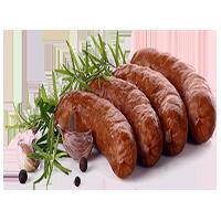 Wędliny - Delikatesy sklep online, produkty do kuchni molekularnej