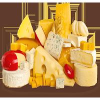 Sery i Produkty Mleczne - Delikatesy online: oryginalny Grana Padano